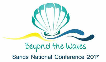 Sands National Conference 2017